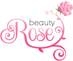Beauty Rose Logo